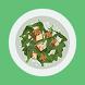Лучшие диеты - это твой выбор! by Ioffe Ben