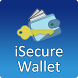 iSecure Wallet by iSecure Payments LLC