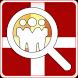 Denmark Jobs - Jobs in Denmark by Izhumedia