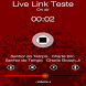 LiveLink Demo WebRádios