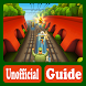 Guide for Subway Surfers by London Games Guide