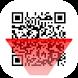 QR Code Scanner by JUNYOU