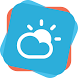 Billy Craig Weather by Panmedia Ltd