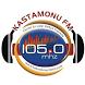 Kastamonu FM by Radyo Hizmeti