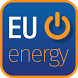 EUenergy by Eamonn Bates Europe Public Affairs