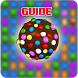 Guide Candy Crush Saga New by rm.inc