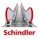 Schindler Escalator Mobile