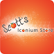 Scott's Iconium Store by Shopgate Inc.