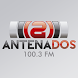 Radio Antena Dos Tucumán