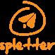 Spletter - send mail & photos