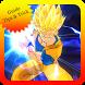 Guide For Dragon Ball Z Budokai Tenkaichi 3 by Topek App