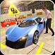 Intelligent Car parking 3d super driving game by TVGames