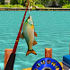 Real Fishing Ace Pro by Vetti Vendan