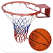 كرة السلة by Kexeano