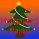 Maligayang Pasko by thanki