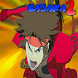 Guide Basara 2 Heroes by Ngabuburide