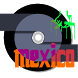 Mexico Music Radio Online FULL by Cristian Duta