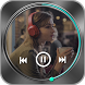My Photo On Music Player by Team Dev Pro
