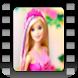 Terbaru barbie Video by Tube Ban Inc