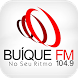 Rádio Buíque FM by Virtues Media & Applications