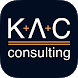 KAC Bookkeeping & Tax Tools by MyFirmsApp