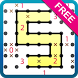 Slitherlink Game Free by KP Funny Apps