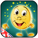 Financial Education for Kids by Infomedia Pro SRL