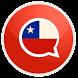 Chat Chile by FenixDeveloper