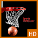 Sports Wallpapers HD - Android by MagGames Apps Entertainment