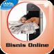 Bisnis Online di Hp Android by Airindev