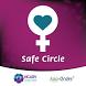 Safe Circle by App-Order.com