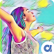 Photo Art Filter by Appsuite Games