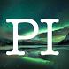 Psychic Insights by Appswiz W.II