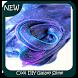 Cool DIY Galaxy Slime by Archer Studio