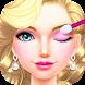 My Dream Closet - Glam Girls by Beauty Girls
