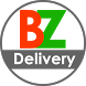BZ Delivery