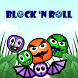 Block 'n Roll Runner - Free by HunkyDoryGames