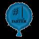 Fart Prank by JBujalance