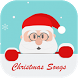 Christmas Songs by LullabySongs&Music