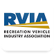 RVIA 2015 by Core-apps