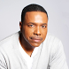 Creflo Dollar Quotes & Gallery by Jebit Apps