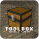 Toolbox for Minecraft PE by Denisan Solution
