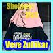 Sholawat Veve Zulfikar Terlengkap by duitmili.net