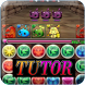 Free Puzzle & Dragons Tutorial by GGobinsion