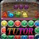 Free Puzzle & Dragons Tutorial by GGobinsion
