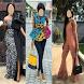 Ghana Fashion Styles 2018 by JB Developers