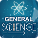 General Science Hindi by Tiger Queen Apps