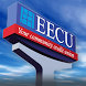 EECU Mobile Banking by EECU