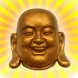 Laughing Buddha Live Wallpaper by Jay´s Appsolution