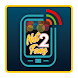 Net2fonz-KSA by Symlex
